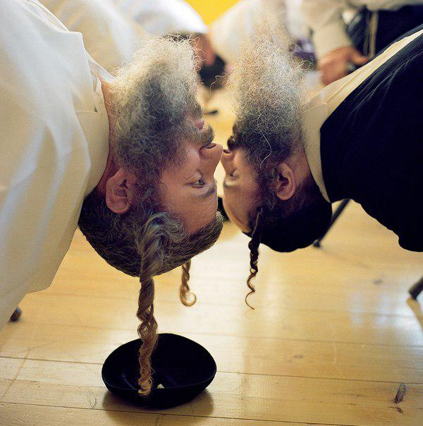 ortodoksalnie-evrei-seks-i-prostin