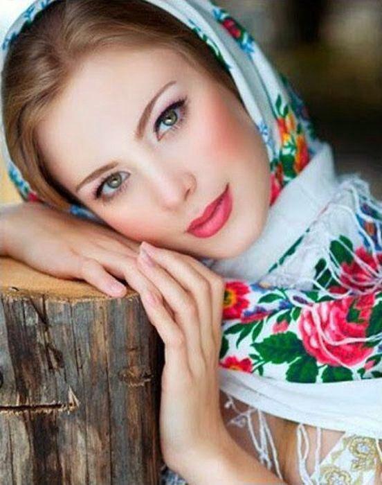 автомобилей сайт русский образ женщины жене: любимой