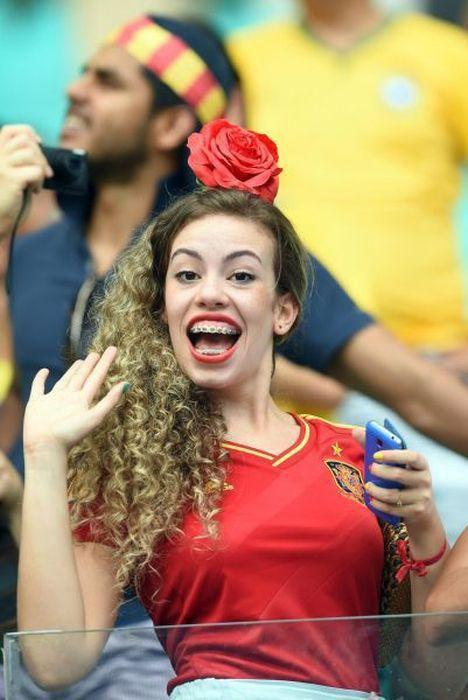 the disadvantages and disadvantages of fifa world cup in south africa The home advantage in sport arises from a psychological state in which  world  cup 2014, the only exception being in 2010 when south africa  (pdf) factors  affecting home advantage in football world cup qualification.