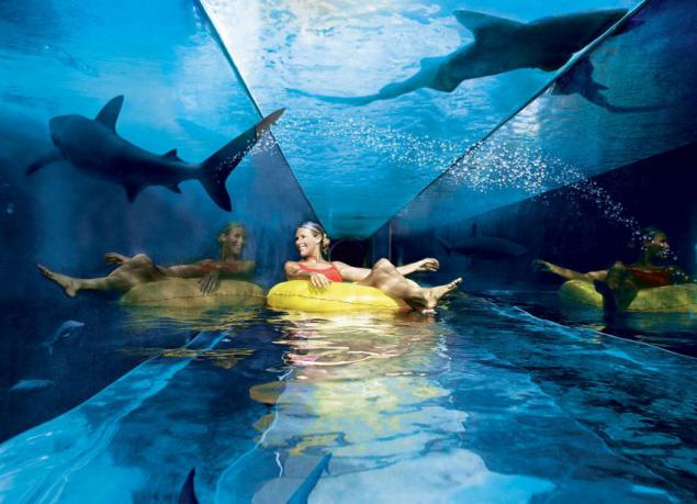 15 Of The Best Water Parks In The World Page 3