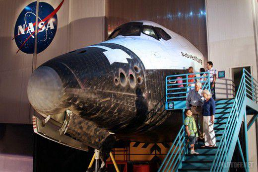 National Aeronautics and Space Act  Wikipedia