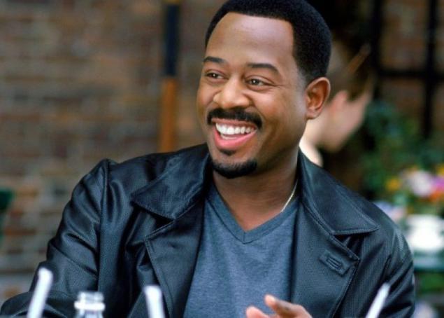 Актеры-афроамериканцы - Страница 1 из 4 чернокожий