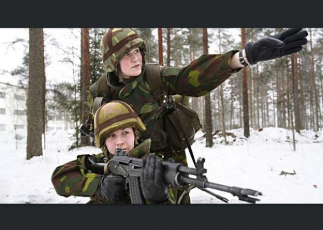 sex annonser norge escorte poland