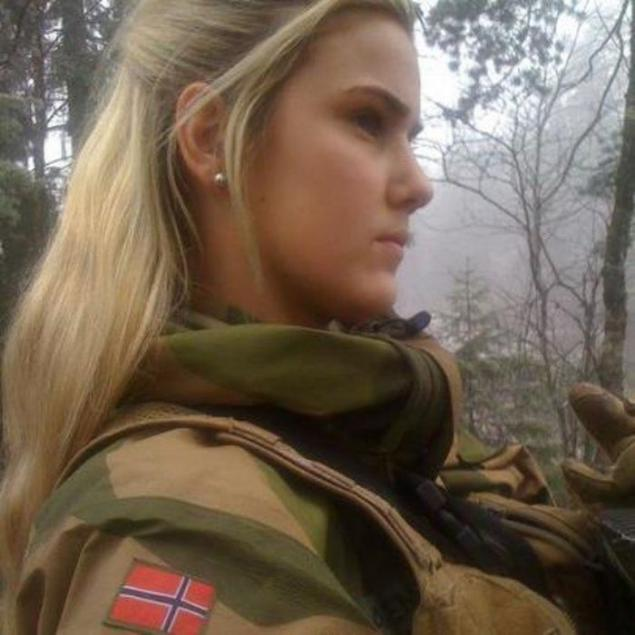 norsk chatterom girls in norway