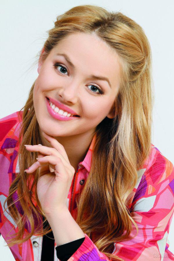 Список лучших русских актрис фото 426-503