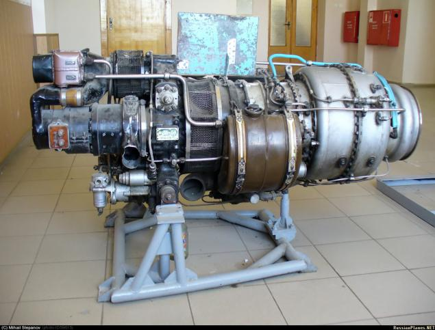 The Auxiliary Power Unit Apu Aircraft Page 1