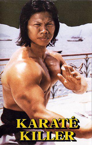 Bolo Yeung Interesting Facts Of Life Page 1