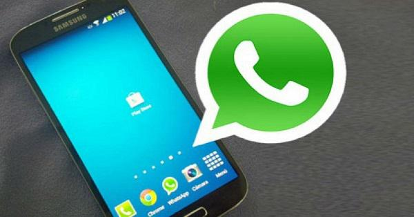 скачать whatsapp viewer crypt12 бесплатно
