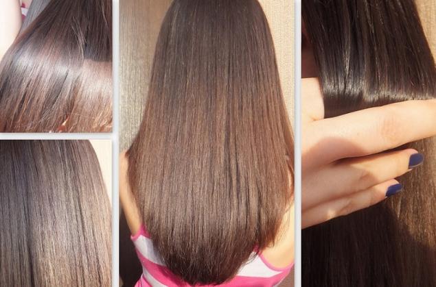 Las vitaminas para los cabellos 2014