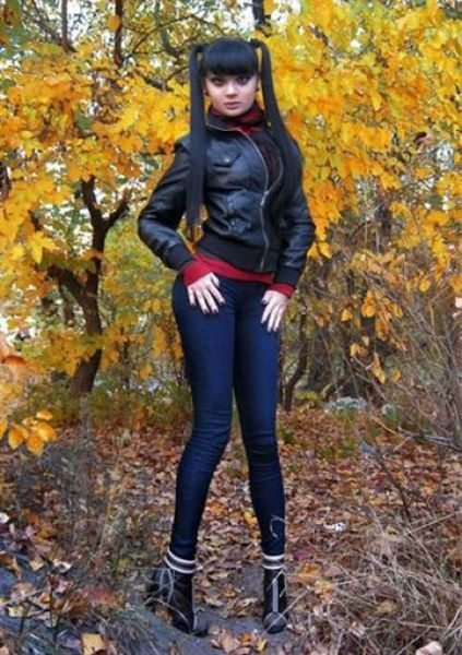 Русские малолетки Лесбиянки  Порно Онлайн