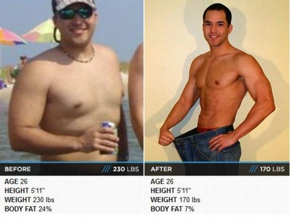 диета 35+