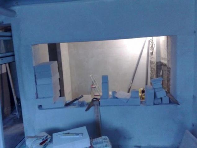 Ball python terrarium cleaning  YouTube