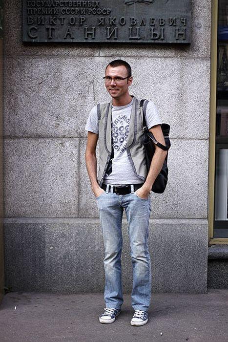 Тренди Опт  стильная и модная мужская одежда оптом от