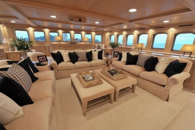 luxury yacht nero  15 photos   page 1