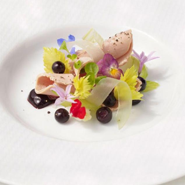 Простые низкокалорийные блюда пошаговые рецепты с фото
