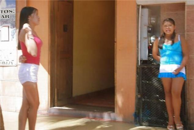 prostitutas majadahonda prostitutas goticas barcelona