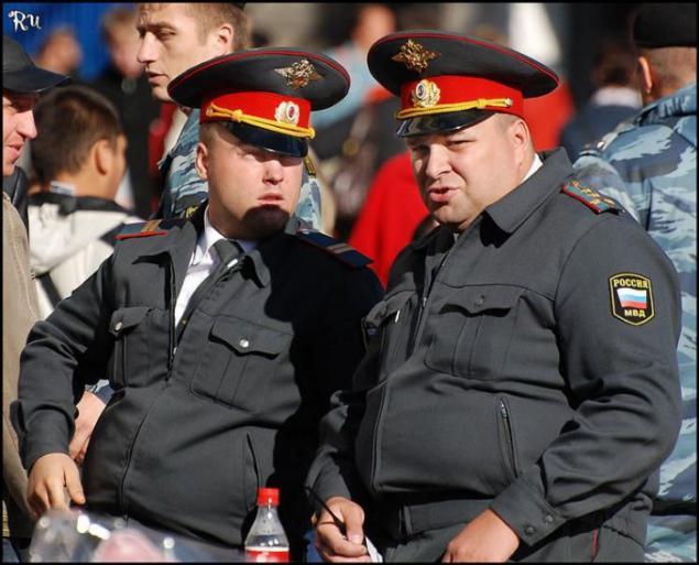 Порнуха с милиционершами 25 фотография