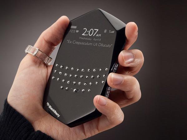 самый дорогой смартфоны блэкберри Здоровье, долголетие