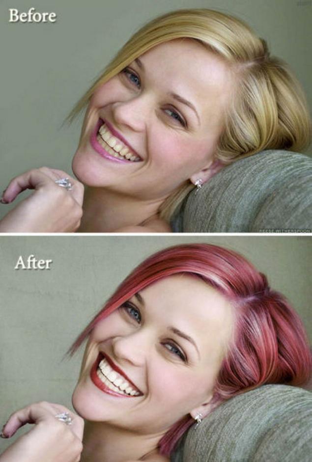 до и после фото целки № 681812 без смс