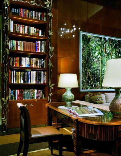 La habitaci n del hotel m s caro del mundo 32 fotos for Cuanto cuesta una habitacion en un hotel