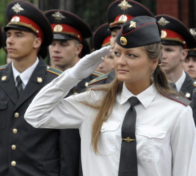 Военные фото в фотошопе