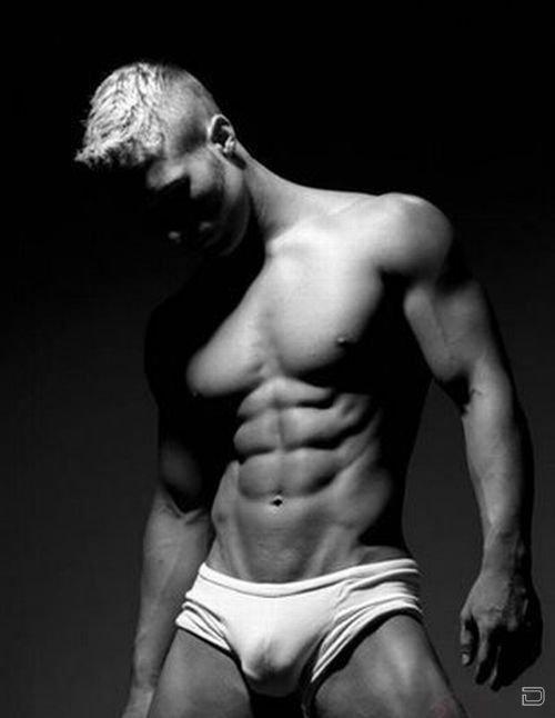 самые сексуальные тела парней фото-бл2