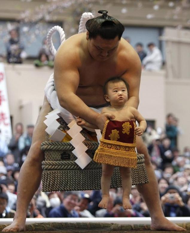 Похотливый японский сын 17 фотография