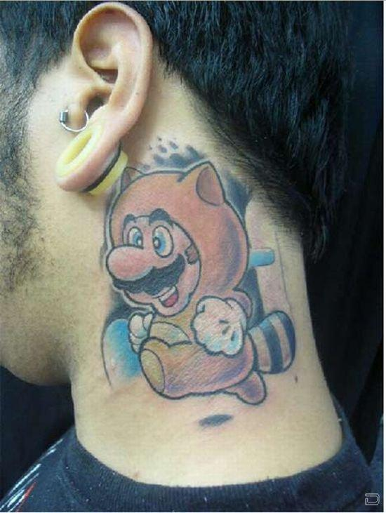 Татуировки на влогалище 26 фотография