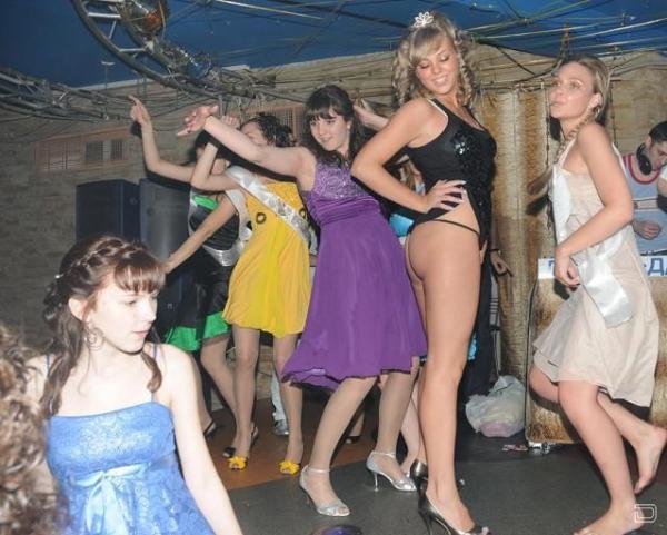 russkie-pornofilmi-chapaev