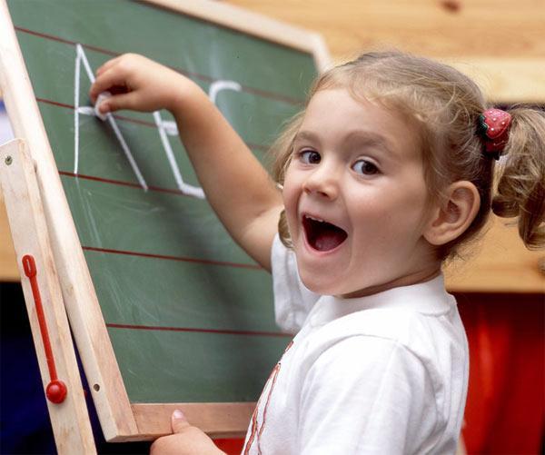 Смотреть бесплатно сэкс по русски учительницы с учеником 18 фотография