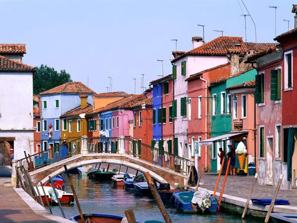 Property owners Rimini