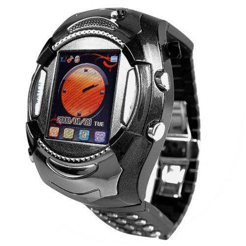 Наручные часы в магазине в Краснодаре купить в интернет