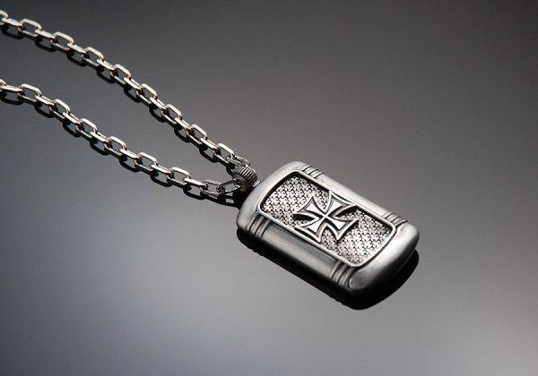 Silver Locket With Usb Flash Drive 4 Photos Page 1