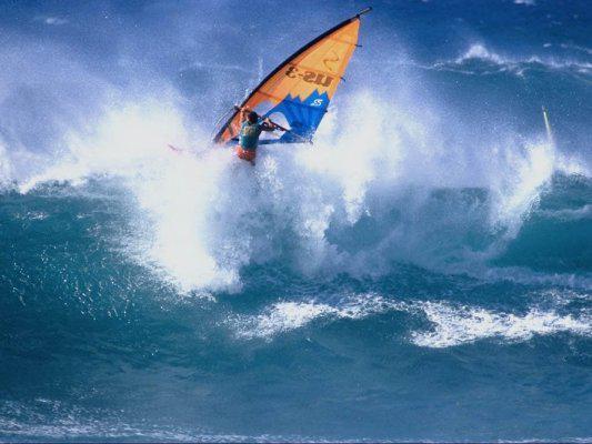 серфингист парус  № 3098901 загрузить