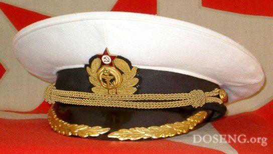 Foto de uniformes femininos 33