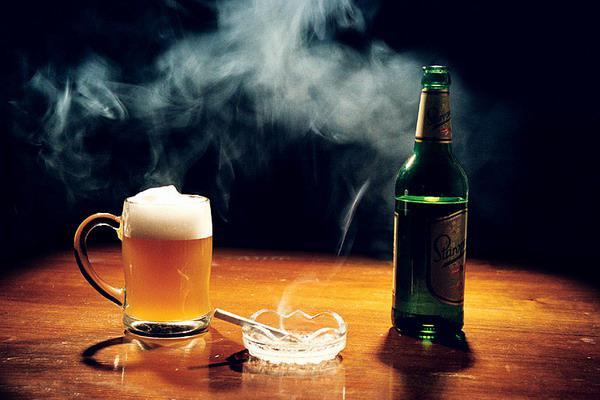 Лечение алкоголизма в караганде