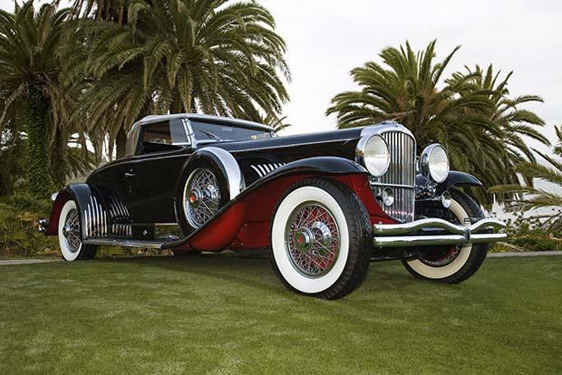 Of Vintage Cars As Well For The Opportunity To Write Your Name On List Their Respective Owners Here Is A Most Expensive