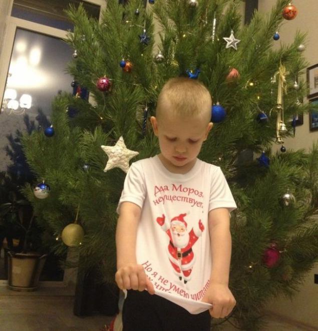 Загадки про новый год  pozdravru