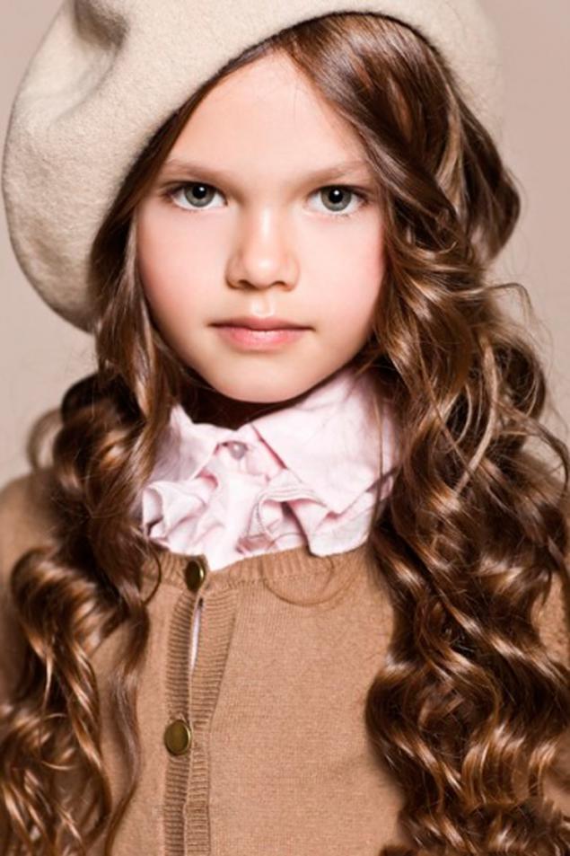 Топ 10 самых красивых девушек мира - подробности с фото