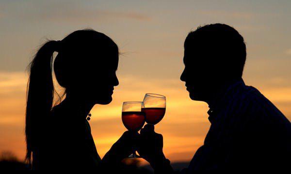 Contactos Mujeres buscan pareja gratis Red social