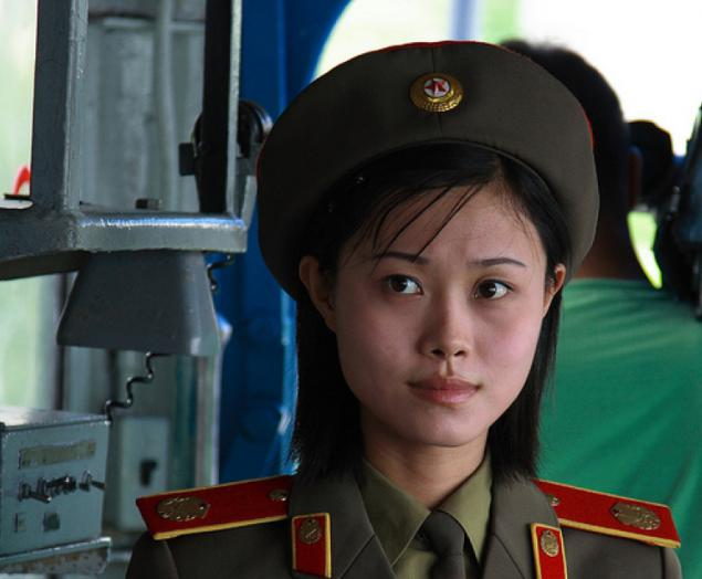 free online dating in north korea Loveawakecom is a 100% free korean dating site where you can make friends or find true love online join our community and meet thousands of lonely hearts from various parts of korea.