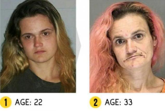 Teen Mom' Star Kieffer Delp Arrested for Operating Meth Lab -.