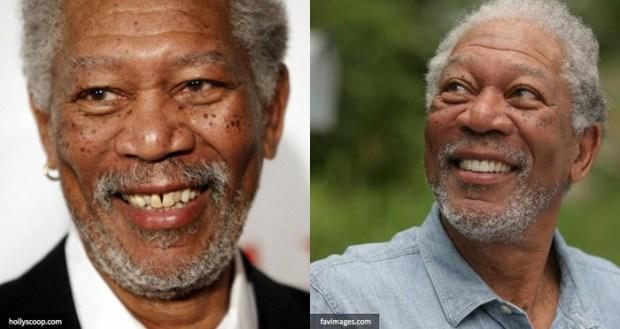 10 Celebrities That Converts Restorations Page 1