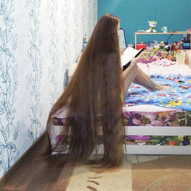 Фото русских волосатых женщин в возрасте 2 фотография