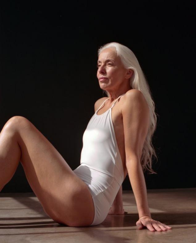 pictures of older nude women  229343