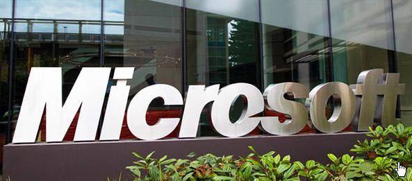 Microsoft Company 15 September 1975