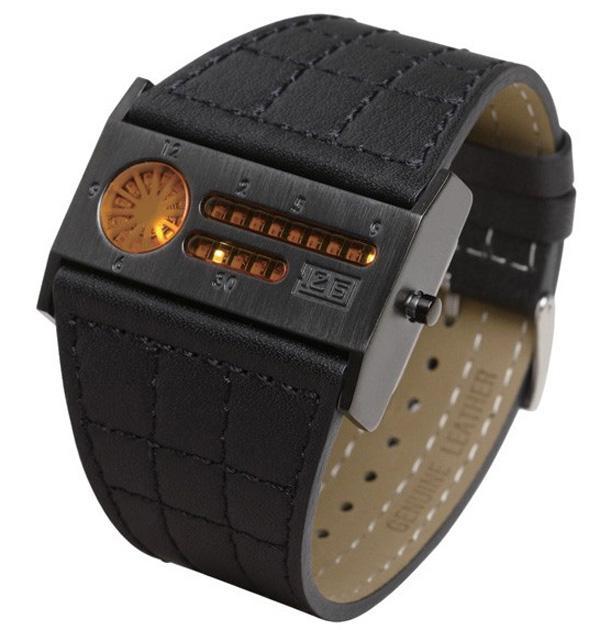 Копии часов: копии швейцарских часов, брендовые часы