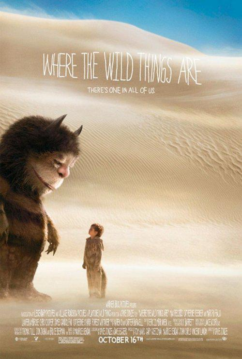 Wild Things (1998) Dual Audio Hindi 480p BRRip 350mb Movie