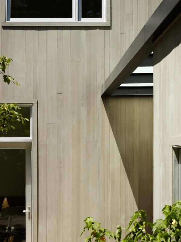 House wall design pictures