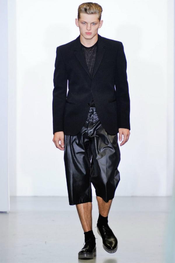 Мужские сумки в Calvin Klein Jeans - be-inru